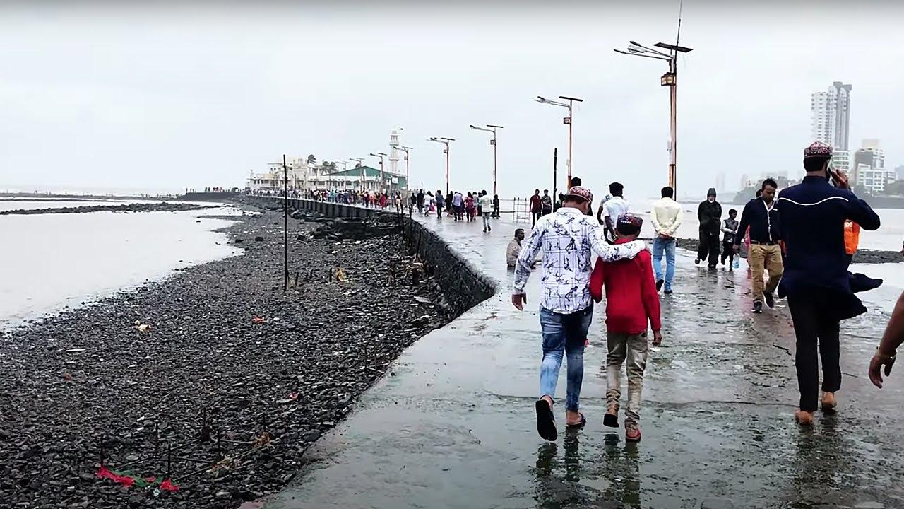 https://thinkarya.com/mumbai-travel-tips