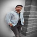 Ankit Pramod