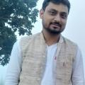 Avinash Prabhakar