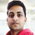Dalchand Kumar