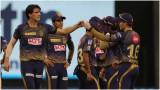 IPL 2021 : आईपीएल नहीं हुआ तो खिलाड़ियों को मिलेगी कितनी सैलरी, जानिए यहां