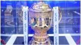 IPL 2021 Schedule : एमएस धोनी की CSK और रोहित शर्मा की MI में पहला मैच!