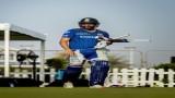 IPL 2021: पहले ही मैच में रोहित शर्मा की निगाहें होंगी इस खास रिकॉर्ड पर, देखने को मिलेगा रोमांचक मुकाबला