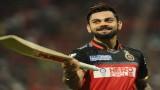 IPL 2021: RCB की हार के बावजूद खुश हैं विराट कोहली
