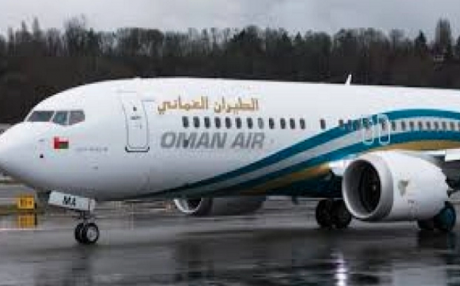 omans-national-carrier-ready-to-fly