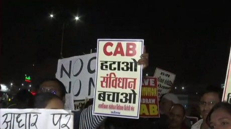 delhi court caa verdict