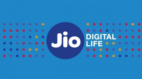Reliance Jio Best Offer, You Can Buy A Smartphone Phone JioPhone 2 By  Paying Just 141 Rupees Every Month-Reliance Jio का बेहतरीन ऑफर, हर महीने  सिर्फ 141 रुपये देकर खरीद सकते हैं