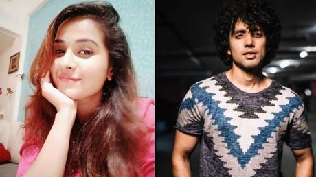 Who is Rohan Rai disha salian boy friend Rohan Rai profile all about Rohan  Rai disha salian fiance | जानिए कौन है दिशा सालियान का बॉयफ्रेंड रोहन राय -  News Nation