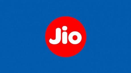 Reliance Jio Became The First Company In The Country With 40 Crore  Subscribers, Mukesh Ambani-रिलायंस जियो ने रच दिया इतिहास, 40 करोड़ ग्राहक  वाली देश की पहली कंपनी बनी - News Nation