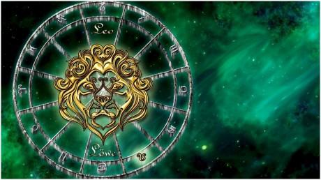 Weekly horoscope: wealth of Virgo zodiac sign may increase, people of  Sagittarius can get wealth - Weekly horoscope: बढ़ सकती है कन्या राशि  वालों की संपत्ति, धनु राशि वालों को हो सकता