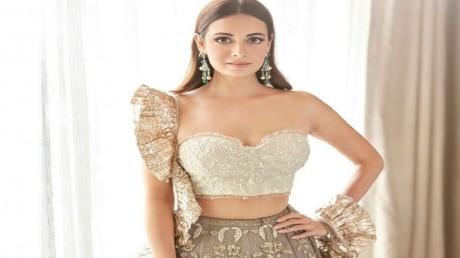 दीया मिर्जा करने जा रहीं दूसरी शादी! जानें कौन है दूल्हा