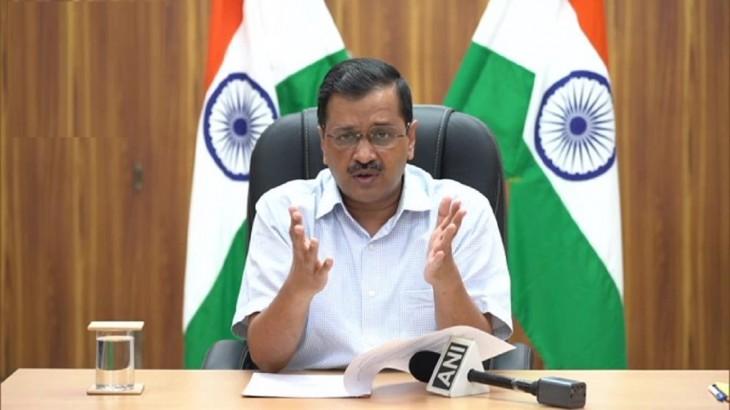 Khaskhabar/बकाया धनराशि जारी करने की मांग को लेकर सोमवार को मुख्यमंत्री