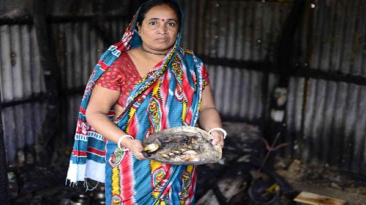 Hinduাকা হিন্দু বাড়ি