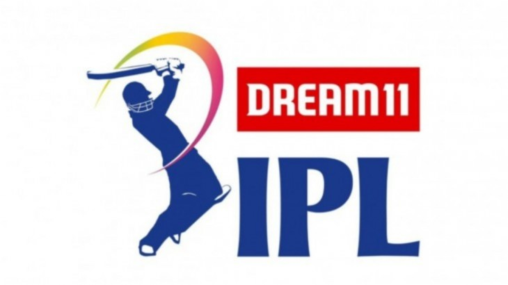 IPL2021 Auction Update