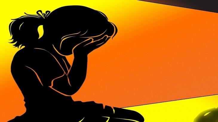 UP: नाबालिग के साथ यौन उत्पीड़न और मारपीट, 111 दिन बाद दर्ज हुआ मामला