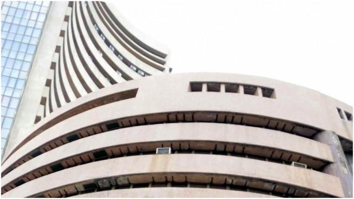 Sensex Open Today 8 July 2021